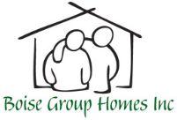 Boise Group Home